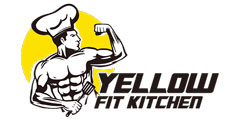 yellowfitkitchen