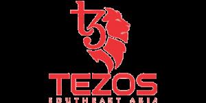 Tezoz Southeast Asia