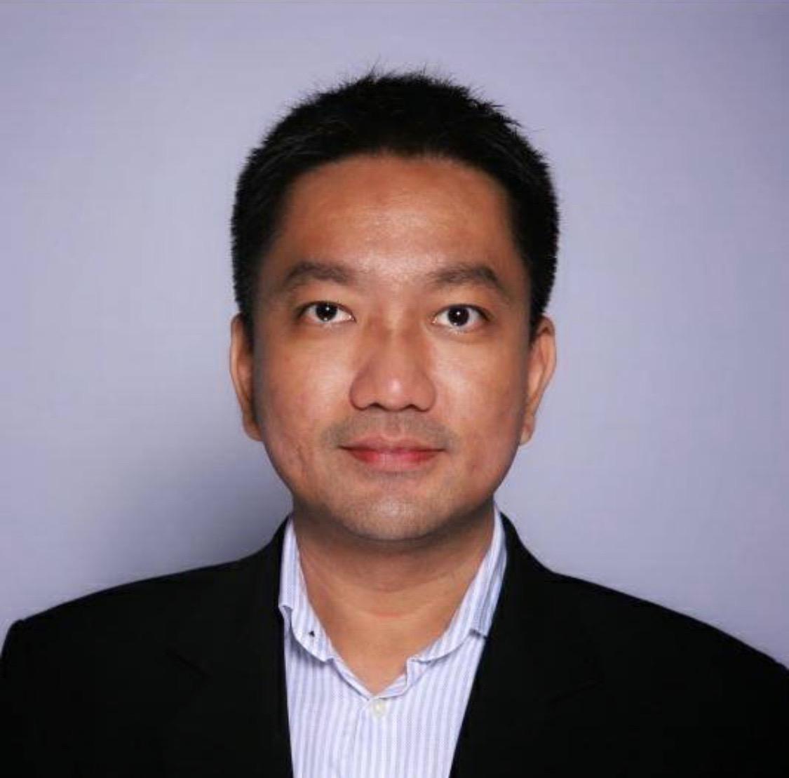 Andre Kusuma